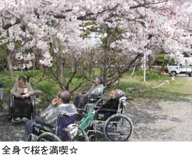 20100410_senri_2