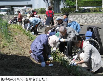 20100615_senri_2