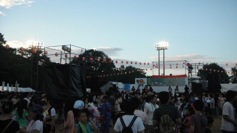 H24 どんどこ祭り 001