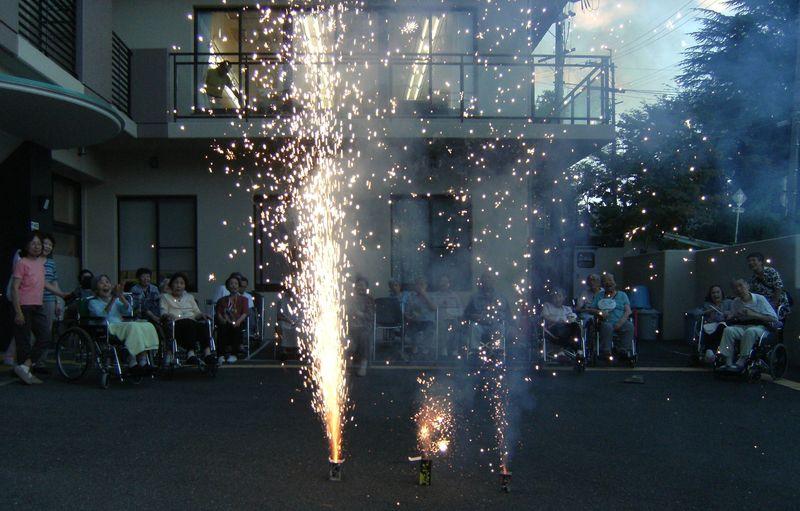 夏祭り2012 001